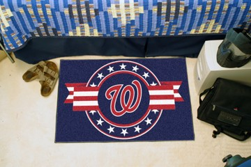 Picture of MLB - Washington Nationals Starter