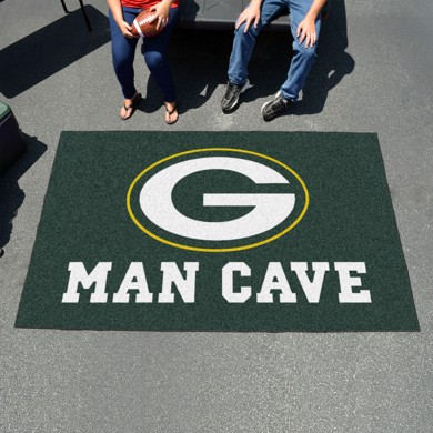 Picture for category Man Cave