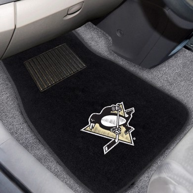 Picture for category Embroidered Car Mat