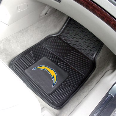 Picture for category Vinyl Car Mat