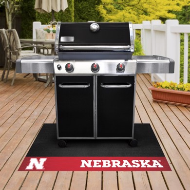 Picture for category Grill Mat