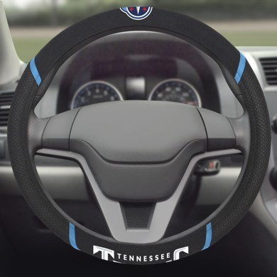 Picture for category Steering Wheel Covers