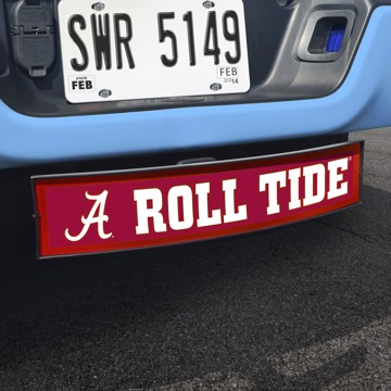 Picture of Alabama Light Up Hitch Cover