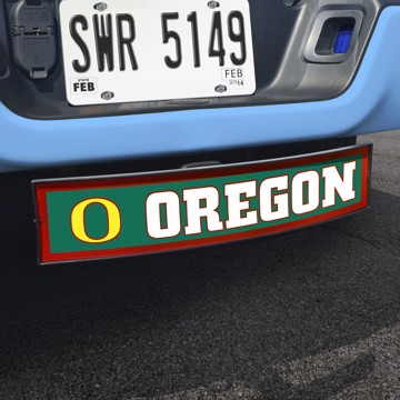 Picture of Oregon Light Up Hitch Cover