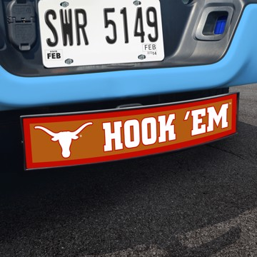 Picture of Texas Light Up Hitch Cover