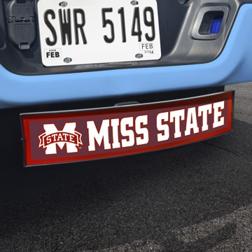 Picture of Mississippi State Light Up Hitch Cover