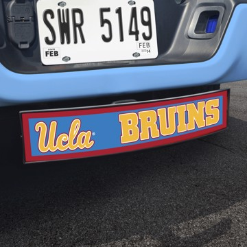 Picture of UCLA Light Up Hitch Cover