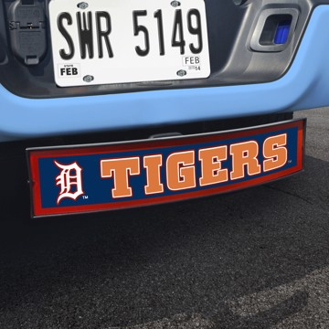 Picture of MLB - Detroit Tigers Light Up Hitch Cover