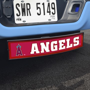 Picture of MLB - Los Angeles Angels Light Up Hitch Cover