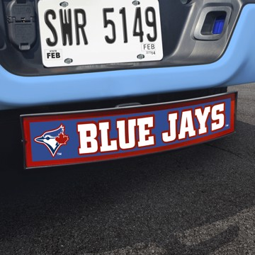 Picture of MLB - Toronto Blue Jays Light Up Hitch Cover
