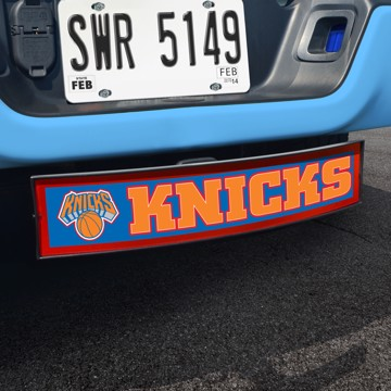 Picture of NBA - New York Knicks Light Up Hitch Cover