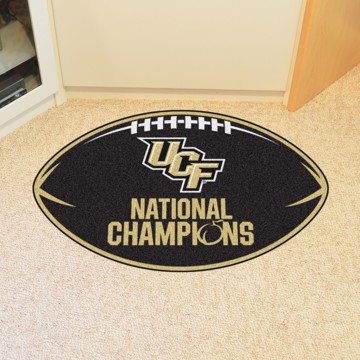 Picture of Central Florida (UCF) Football Mat