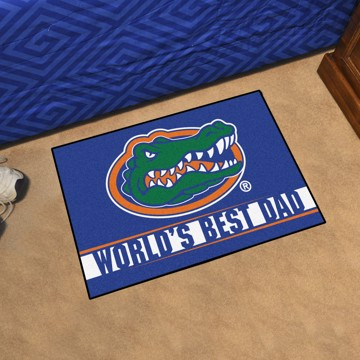 Picture of Florida Starter Mat