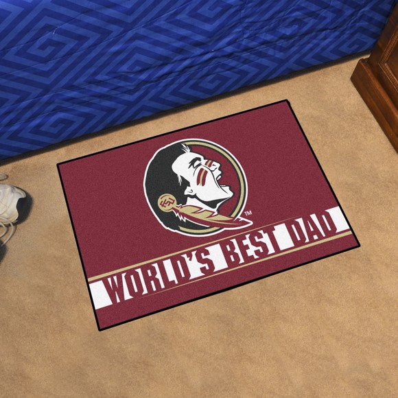 Picture of Florida State Starter Mat