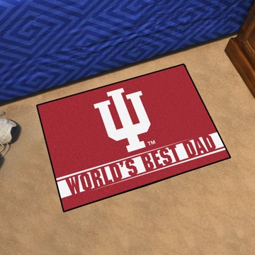 Picture of Indiana Starter Mat