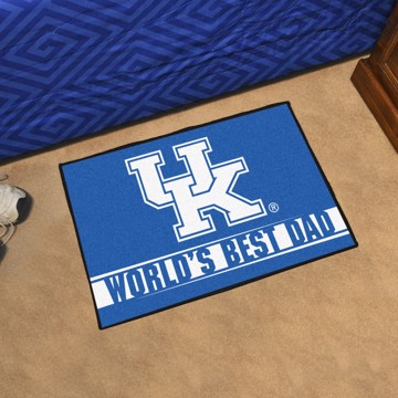 Picture of Kentucky Starter Mat