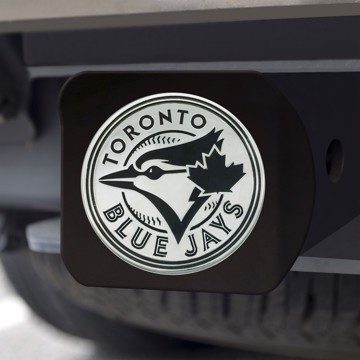 Picture of MLB - Toronto Blue Jays Hitch Cover