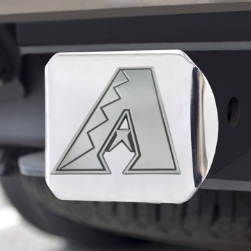 Picture of MLB - Arizona Diamondbacks Hitch Cover