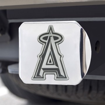 Picture of MLB - Los Angeles Angels Hitch Cover