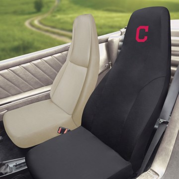 Picture of MLB - Cleveland Indians Seat Cover