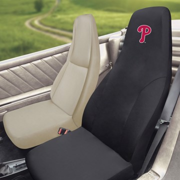 Picture of MLB - Philadelphia Phillies Seat Cover