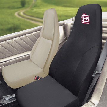Picture of MLB - St. Louis Cardinals Seat Cover