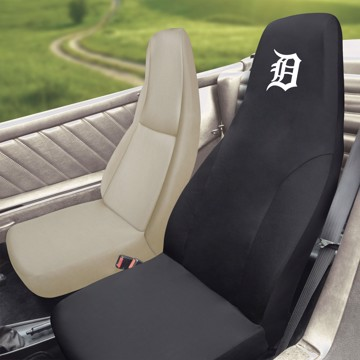Picture of MLB - Detroit Tigers Seat Cover
