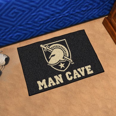 Picture for category Man Cave Starter