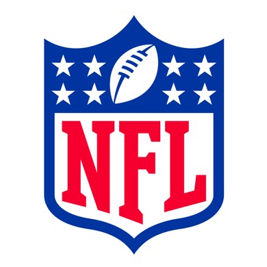 Picture for category NFL Super Bowl
