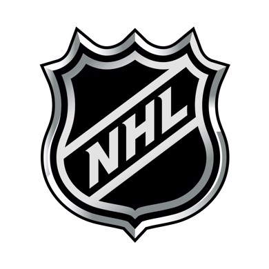 Picture for category NHL Stanley Cup
