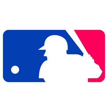 Picture for category MLB World Series