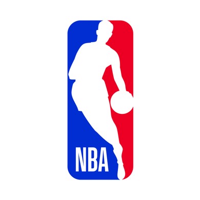 Picture for category NBA Finals