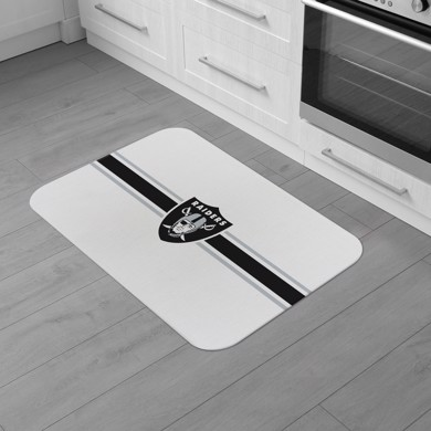 Picture for category Comfort Mats