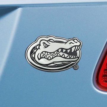 Picture of Florida Emblem - Chrome