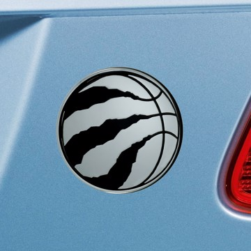 Picture of NBA - Toronto Raptors Emblem