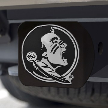 Picture of Florida State Hitch Cover