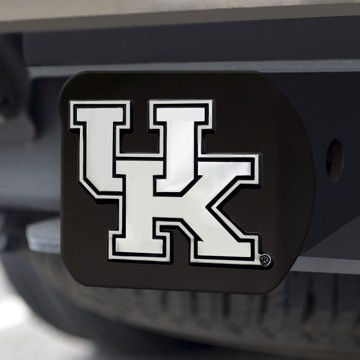 Picture of Kentucky Hitch Cover