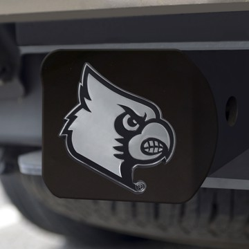 Picture of Louisville Hitch Cover