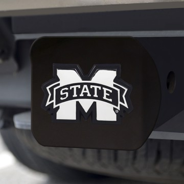 Picture of Mississippi State Hitch Cover