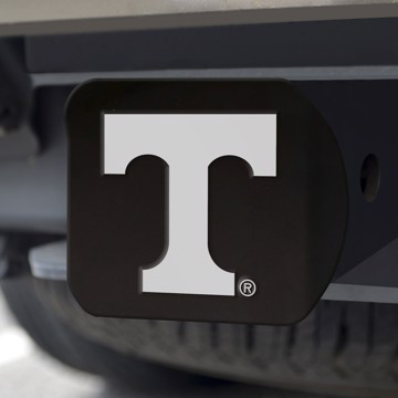 Picture of Tennessee Hitch Cover