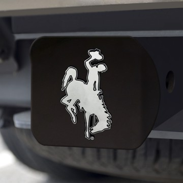 Picture of Wyoming Hitch Cover