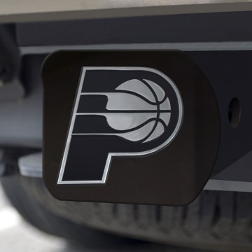 Picture of NBA - Indiana Pacers Hitch Cover