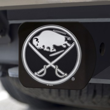 Picture of NHL - Buffalo Sabres Hitch Cover