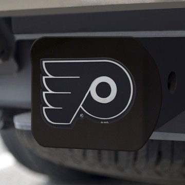 Picture of NHL - Philadelphia Flyers Hitch Cover