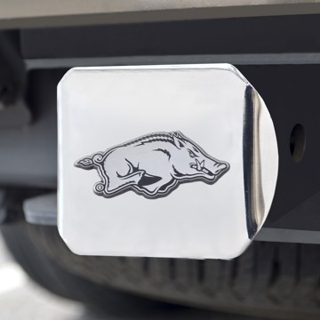 Picture of Arkansas Hitch Cover