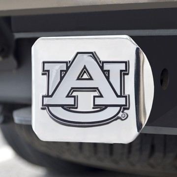 Picture of Auburn Hitch Cover