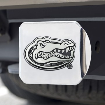 Picture of Florida Hitch Cover