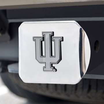 Picture of Indiana Hitch Cover