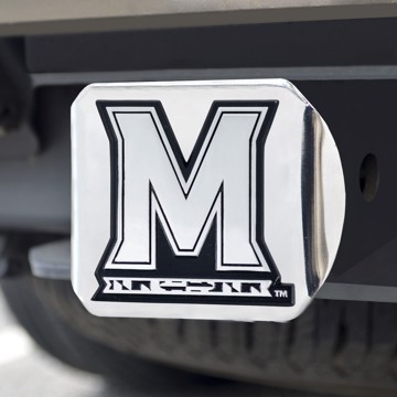 Picture of Maryland Hitch Cover
