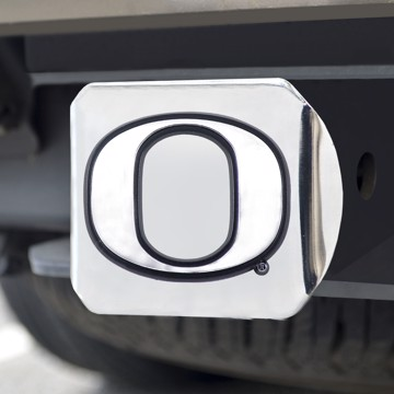 Picture of Oregon Hitch Cover